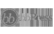 bbpress-icon