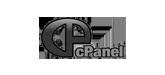 cpanel-icon