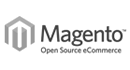 magento-icon
