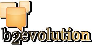 b2evolution-logo