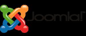 joomla