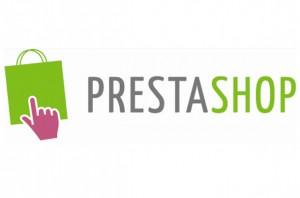 prestashop-logo-large